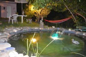Sweet Home, Locande  Dilijan - big - 43