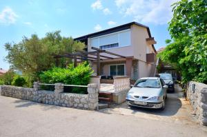 obrázek - Apartments Ivan