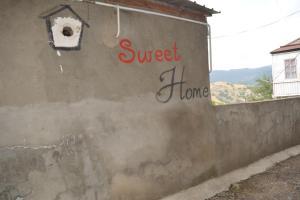 Sweet Home, Locande  Dilijan - big - 42