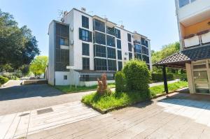 obrázek - Apartment Ziba