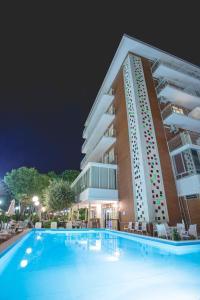 Prenota Hotel Ridolfi