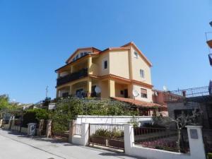 Apartments Ðurdica