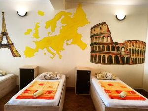 Best Hostel Dubrovnik 1