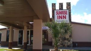 obrázek - Sunrise Inn - Bradenton