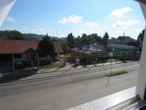 SerraPrime Casa 3 Suítes ao lado Catedral de Pedras, Nyaralók  Canela - big - 6