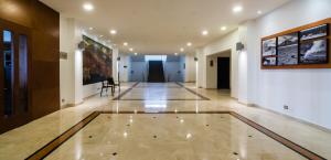 Panamericana Hotel Antofagasta, Hotels  Antofagasta - big - 24