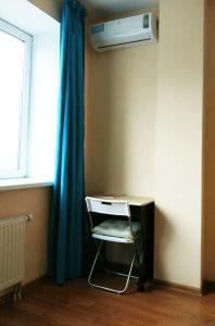 Апартаменты в квартале художников, Apartmanok  Jekatyerinburg - big - 4