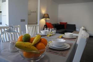 obrázek - New apartment center Los Cristianos