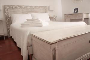 Solart Rooms