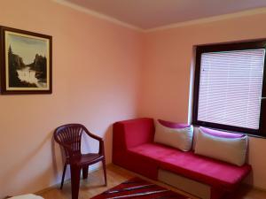 Apartment Iva - фото 15
