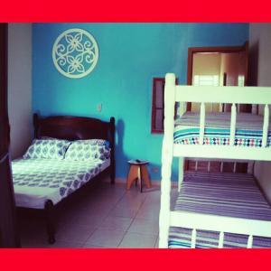 obrázek - Hostel Du. Maracujá