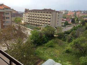 Sv. Konstantin 3 Apartment, Ferienwohnungen  St. St. Constantine and Helena - big - 2