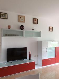 Sv. Konstantin 3 Apartment, Ferienwohnungen  St. St. Constantine and Helena - big - 5