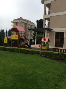 Sv. Konstantin 3 Apartment, Ferienwohnungen  St. St. Constantine and Helena - big - 14