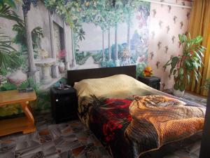 Guest House Valeriya