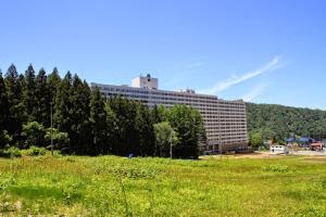 obrázek - Hotel Angel Grandia Echigo Nakazato