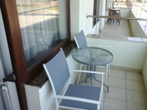 Apartament Nick 87 Mamaia