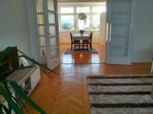 Apartment Solis - фото 6