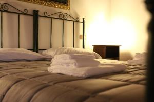 Hotel Ristorante Termitito
