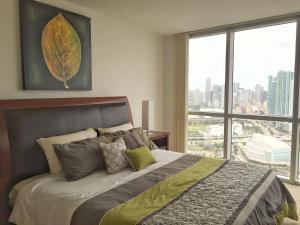 Dormigo Bayshore Apartment 1