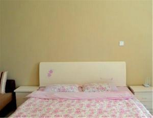 Hohhot Chengji Rental Apartment, Ferienwohnungen  Hohhot - big - 1