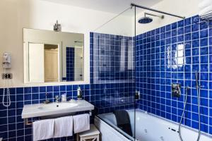 obrázek - Hotel Giardino Suite&Wellness