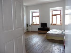 apartman Špalek