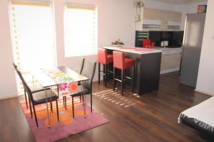 Apartman M.Mahala - фото 4