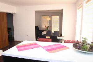 Apartman M.Mahala - фото 8