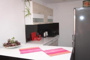 Apartman M.Mahala - фото 9