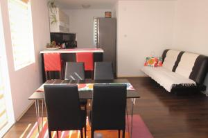 Apartman M.Mahala - фото 7