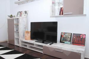 Apartman M.Mahala - фото 3