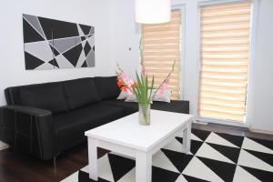 Apartman M.Mahala - фото 2