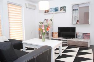 Apartman M.Mahala - фото 1