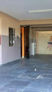 Résidence La Grâce, Apartmanhotelek  Bassa - big - 39