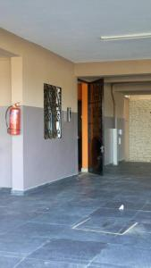 Résidence La Grâce, Apartmanhotelek  Bassa - big - 45