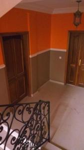Résidence La Grâce, Apartmanhotelek  Bassa - big - 26