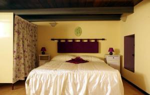 Holidays Cà tassino, Case vacanze  Urbino - big - 6