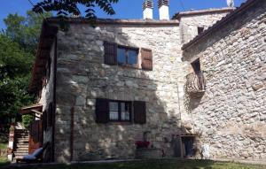 Holidays Cà tassino, Case vacanze  Urbino - big - 14