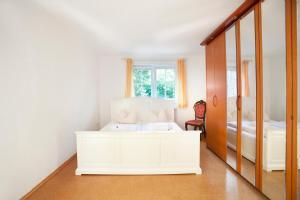 Hotelpension zum Gockl, Penzióny  Allershausen - big - 2