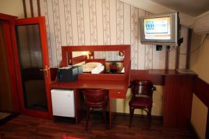 Hotel Dunav, Отели  Сремски-Карловци - big - 10
