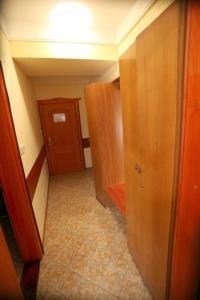 Hotel Dunav, Отели  Сремски-Карловци - big - 14