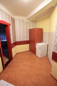 Hotel Dunav, Отели  Сремски-Карловци - big - 17