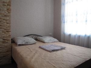Tree Rooms Apartment Centre, Апартаменты  Скадовск - big - 1