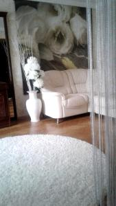 Apartment na Polesskom, Appartamenti  Mosca - big - 1