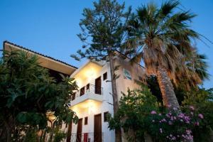 obrázek - Hotel Finikounda