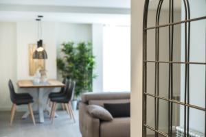 The Lucky Flats - Luceros, Apartments  Alicante - big - 30