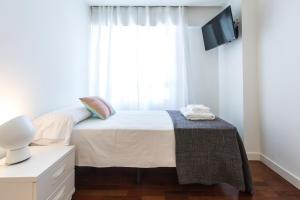 The Lucky Flats - Luceros, Apartments  Alicante - big - 18