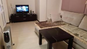 Apartments V Sosnah, Apartments  Alakhadzi - big - 9