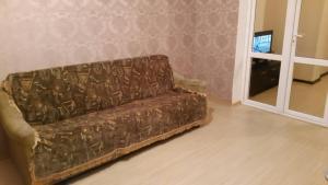 Apartments V Sosnah, Apartments  Alakhadzi - big - 13